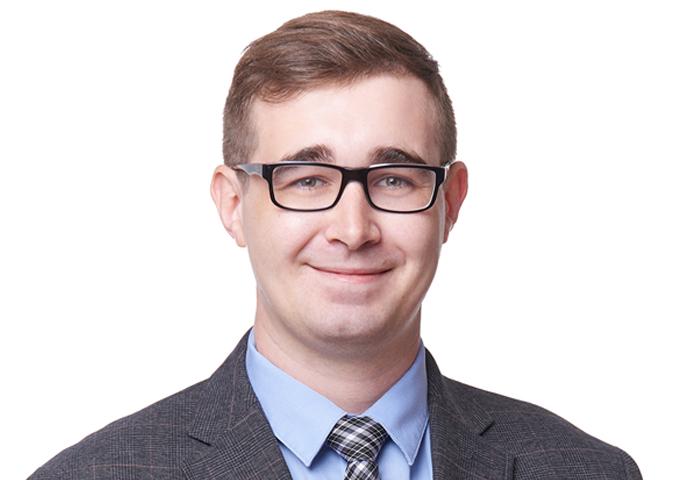 Conor Bourke profile image