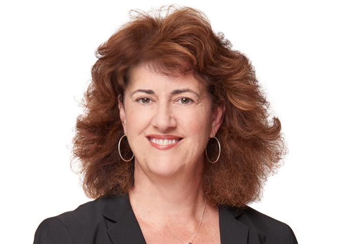 Joanna Skiados profile image