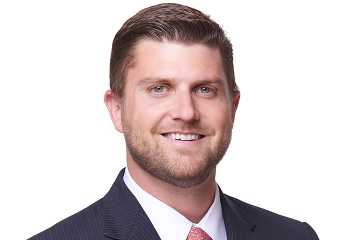 Tyler Marshall profile image