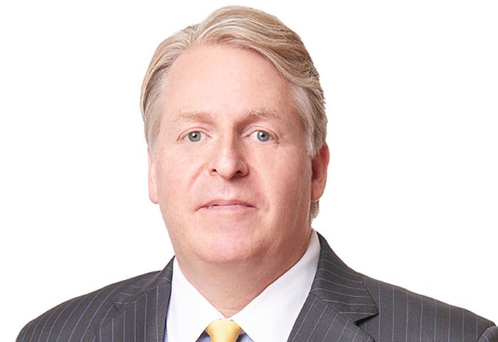 Rich Lane profile image
