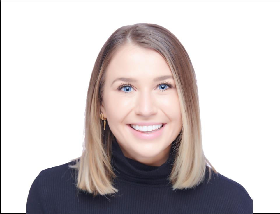 Emily Stewart profile image