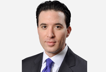 Josh Kurstin profile image
