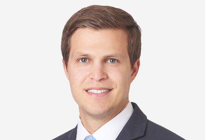 Sam Werner profile image