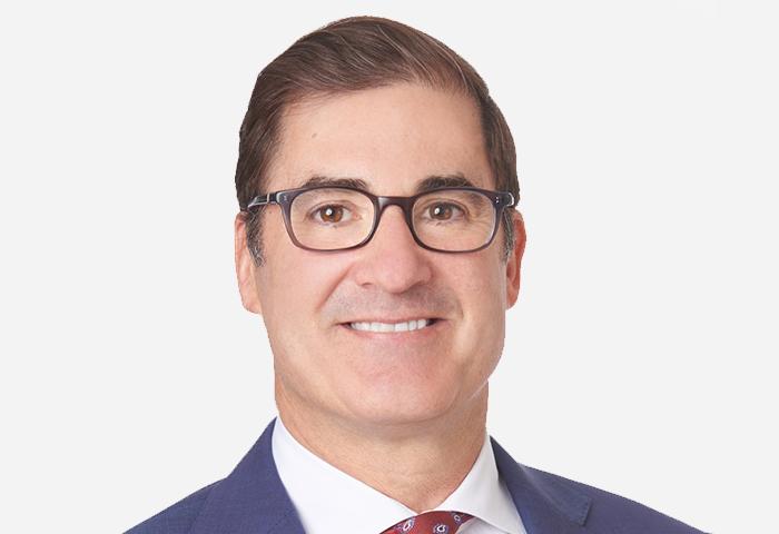 Eric West profile image