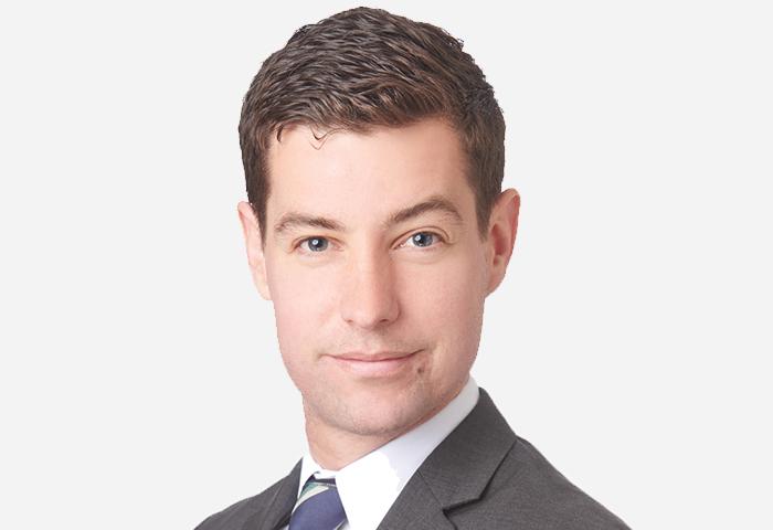 Josh Whisenhunt profile image